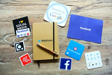 brand-font-instagram-facebook-games-network-858156-pxhere.com